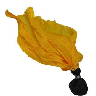 Bean Bags & Flags