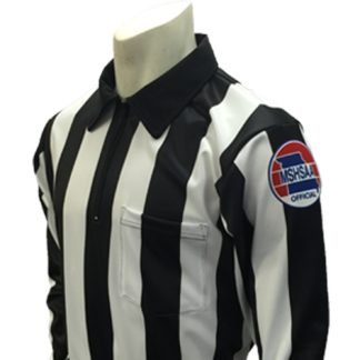 Missouri Football Shirts