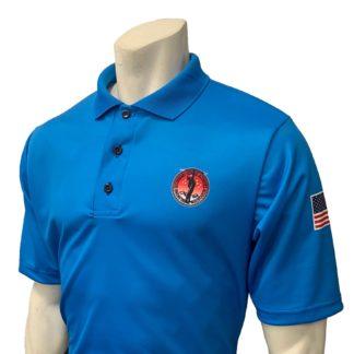 OOA/OSSAA Volleyball Shirts