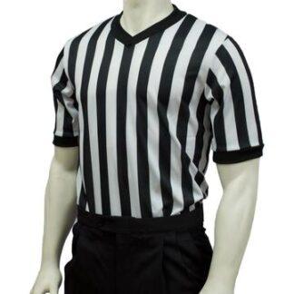 Basketball/Wrestling Shirts