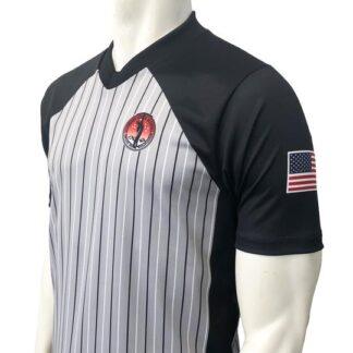 OSSAA/OOA Wrestling Shirts